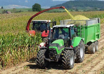 Agro-Diverses-kemper11