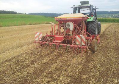 Agro-Saetechnik-mulchsaat3