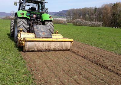 Agro-Spezialarbeiten-mc27