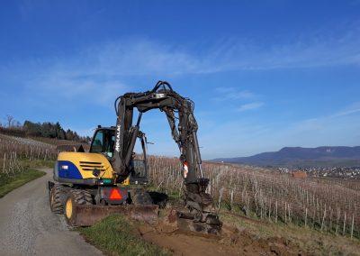 Agro-Weinbau-mecalac19