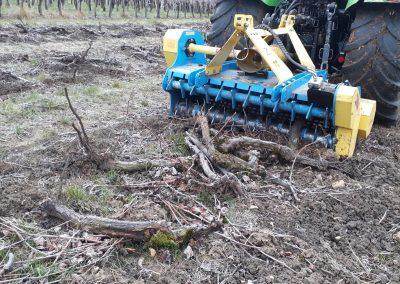 Agro-Weinbau-pickup12