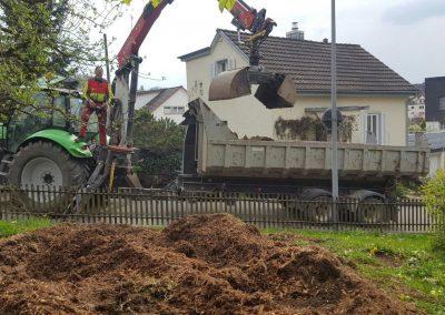 ForstGartenKomunal-Baumstockfraesen-Garten-kran55