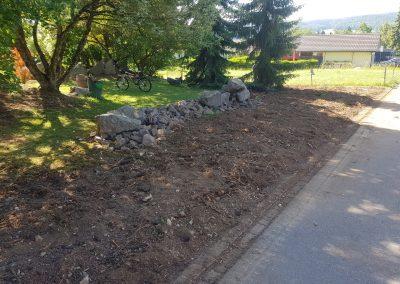 ForstGartenKomunal-Baumstockfraesen-Garten-maxim21