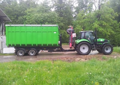ForstGartenKomunal-Biomasse-haken18