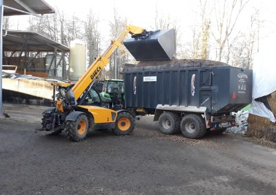 ForstGartenKomunal-Holzenergie- asw3