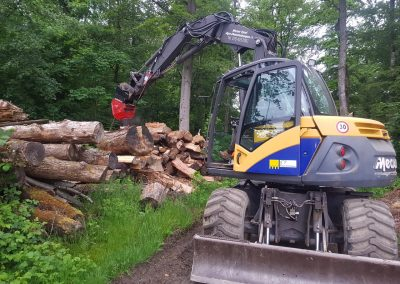 ForstGartenKomunal-Holzenergie- kegelspalter18