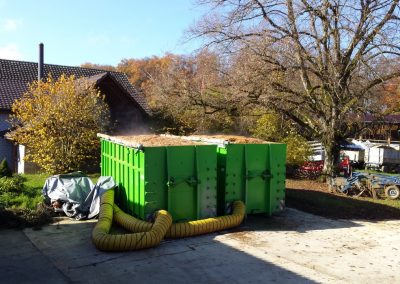 ForstGartenKomunal-Holzenergie- trocknung4