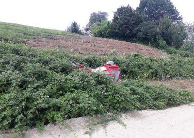 ForstGartenKomunal-Landschaftspflege-bf152