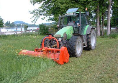 ForstGartenKomunal-Landschaftspflege-mulchen5